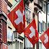 Δημοψήφισμα Ελβετία: Απέλαση αλλοδαπών ακόμη και για τροχαία παράβαση