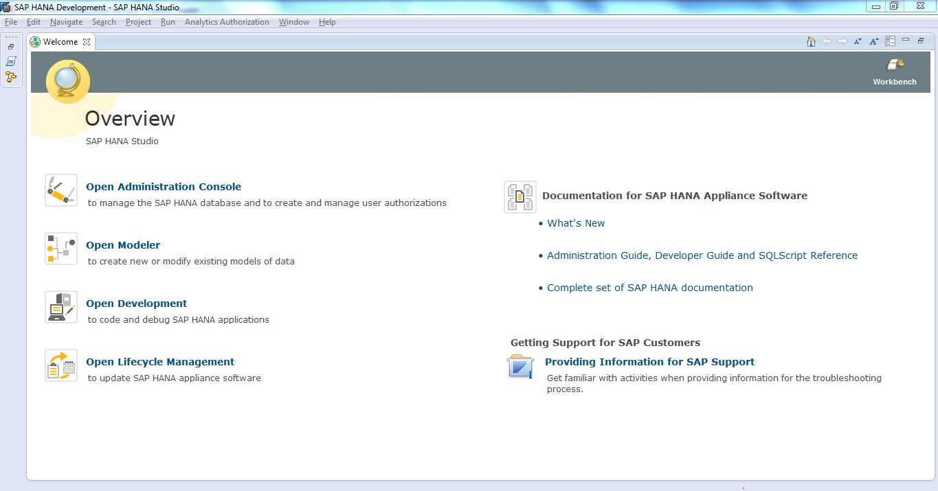 Hana Odbc Driver Download
