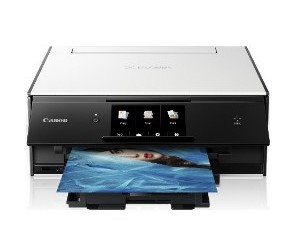 canon-pixma-ts9055-driver-printer
