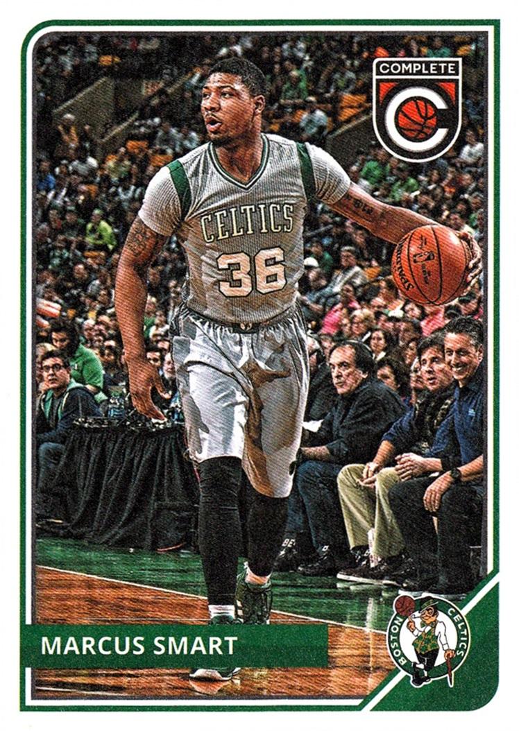 dd8371c14 Cardboard History   Uniform History  Boston Celtics
