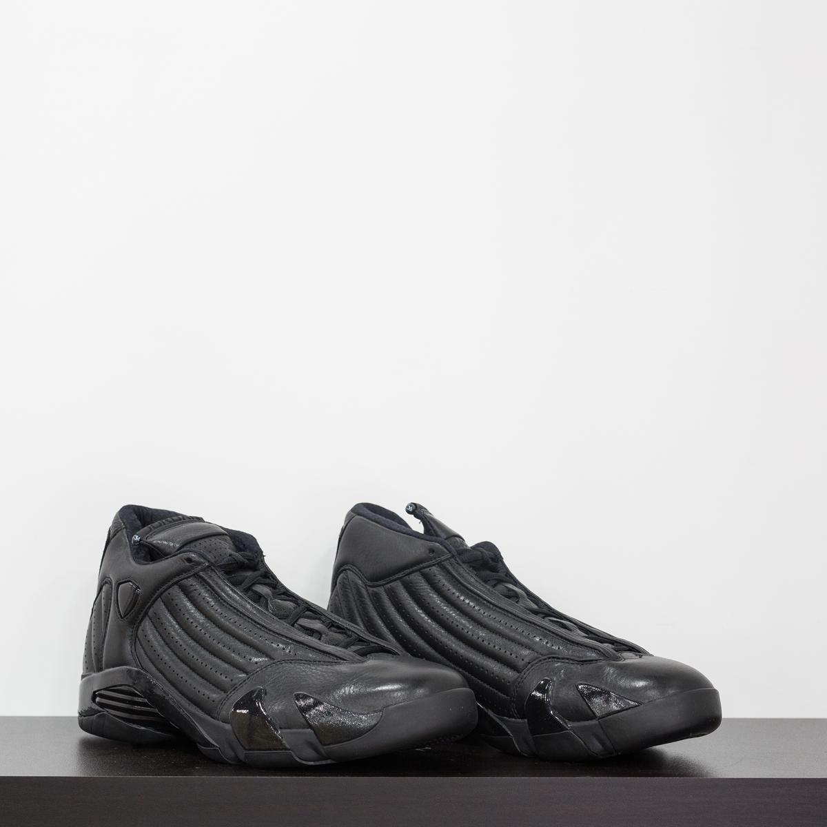 Ebay Nike Air Max Running Shoes