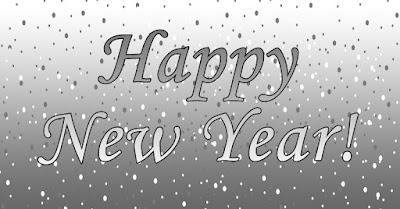 Happy New 2017! Love Pepperell Braiding Company