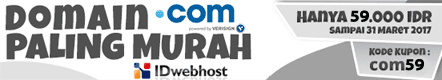 IDwebhost 59rb