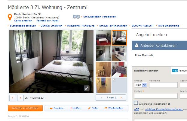 Paul Lincke Ufer 31 10999 Berlin Kreuzberg Immobilienscout24de Expose 78381804 06 382279914 449846653 1616179600