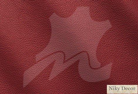 Piele - naturala - tapiterie - canapele - mobila - Mastrotto - Italia - preturi