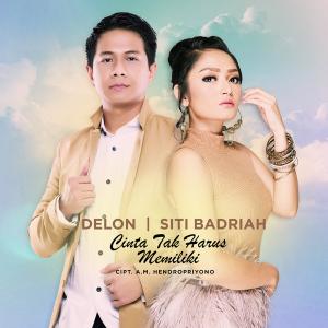 Download Lagu Delon & Siti Badriah Terbaru