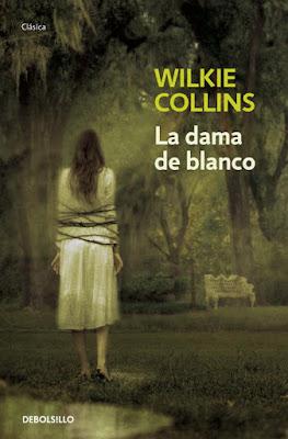 http://www.libricultura.com/2013/06/la-dama-de-blanco-wilkie-collins-pdf.html