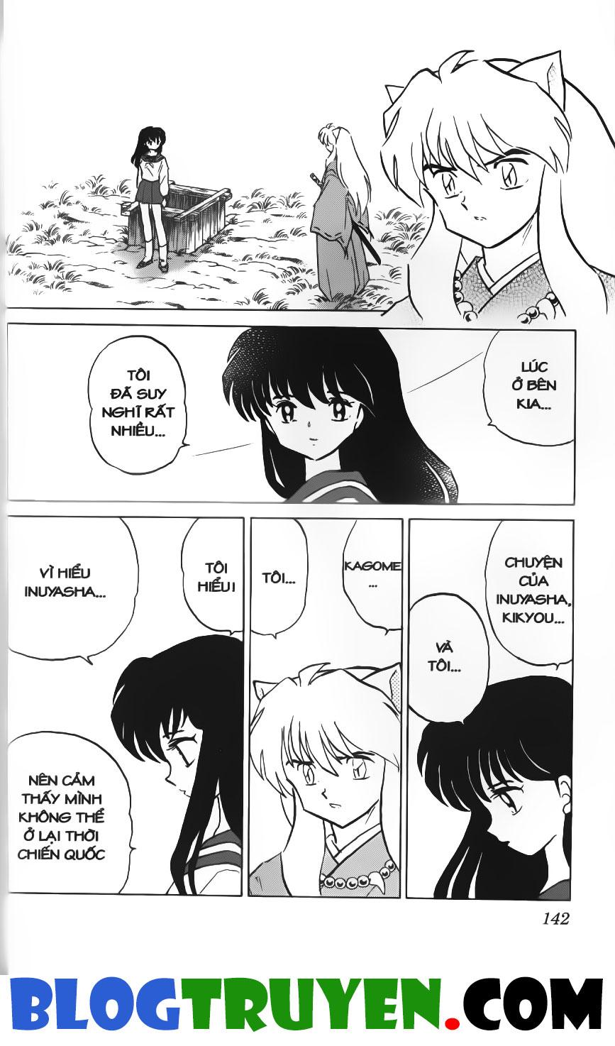 Inuyasha vol 18.8 trang 12