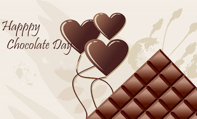 Chocolate-Day-Whatsapp-DP