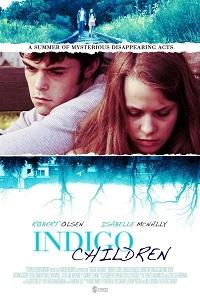 Watch Indigo Children Online Free in HD