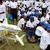 Inflation  erodes  entitlements  of  Nigeria  Airways'  retirees