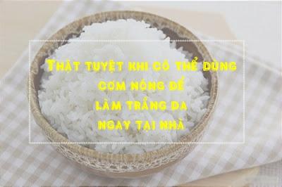 http://www.transinojapan.com/2016/09/khong-ngo-lai-co-cac-cach-lam-trang-da.html