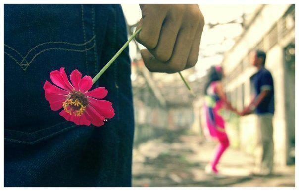 Selingkuh Itu Meninggalkan Yang Tidak Sempurna Untuk Yang Lebih Tidak Sempurna...