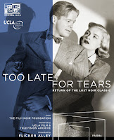 http://www.culturalmenteincorrecto.com/2017/11/too-late-for-tears-blu-ray-review.html