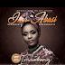 Imaobong - Ima Abasi (Audio Download) | @bongi4krist