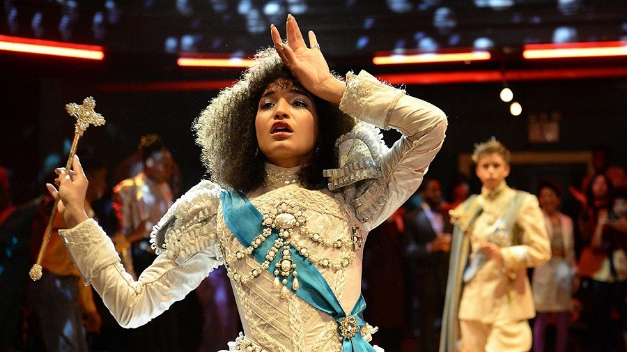 Pose - 1ª Temporada Legendada Torrent Imagem