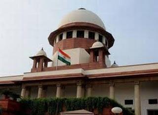 unitech-case-hearing-till-adjourned-tomorrow