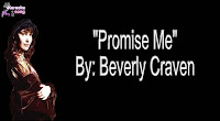 Promise Me By Beverley Craven