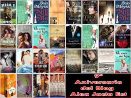 SORTEO: Alea Jacta Est