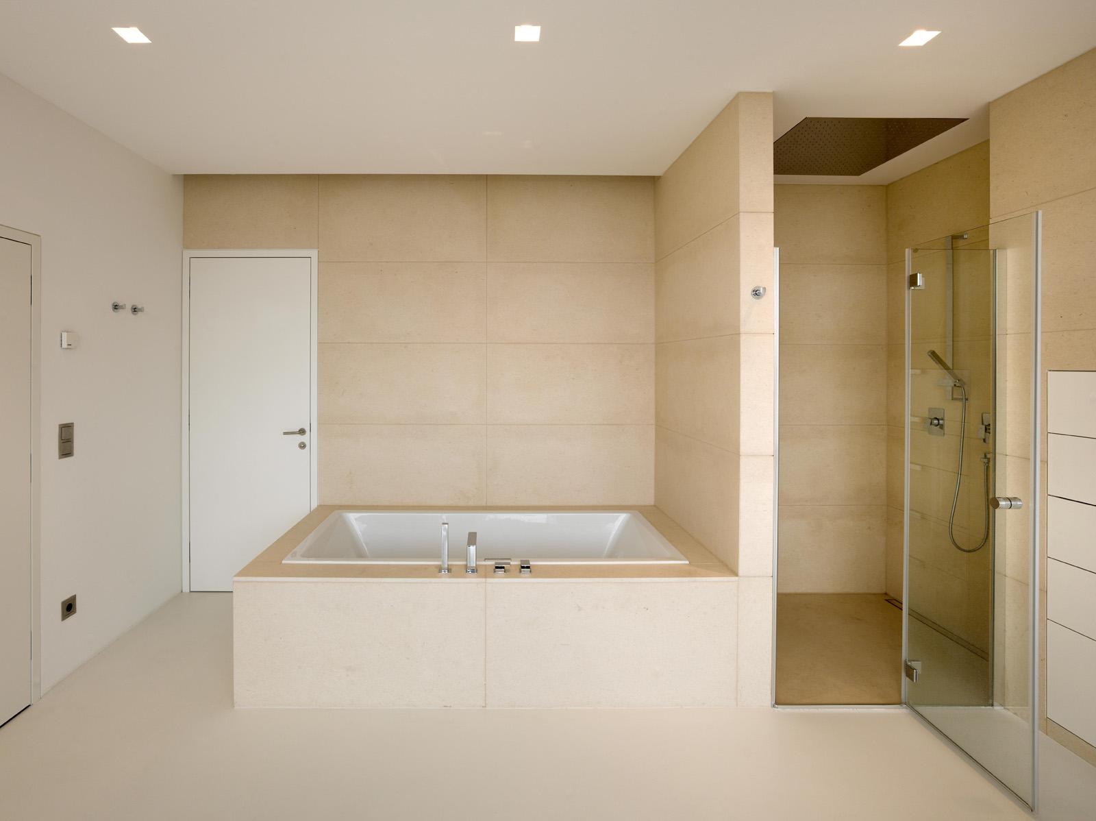 Malaysia Interior Design 2013 Joy Studio Design Gallery