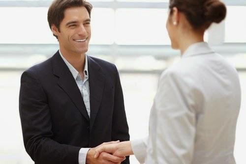 Contoh Contoh Kalimat Greeting Dalam Bahasa Inggris Belajar Bahasa