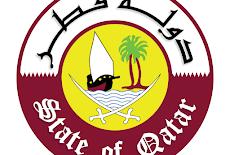 عرض شغل في قطر