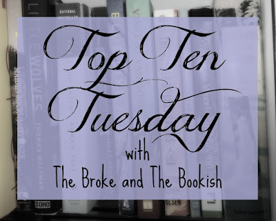 http://www.brokeandbookish.com/2016/09/top-ten-tuesday-daisys-top-ten-shows.html