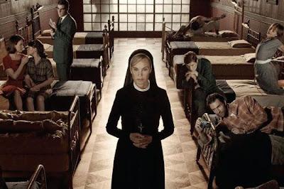 -t.v-shows-best-american-horror-asylum