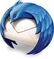 Download gratis Mozilla Thunderbird