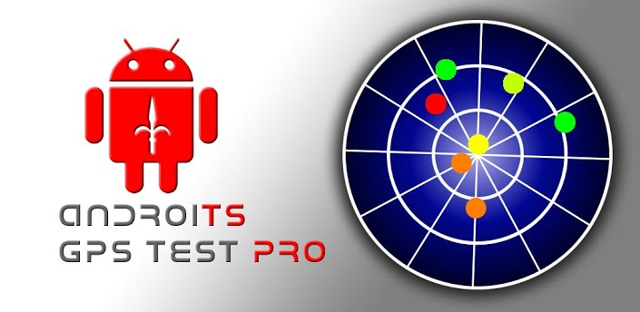 Fake GPS Joystick Pro for Android - APK Download
