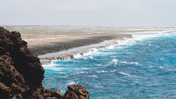 Aruba-cuidados-medioambiente