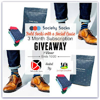 http://www.herewegoagainready.com/society-socks-bold-socks-with-a-social-cause-3-month-subscription-giveaway/