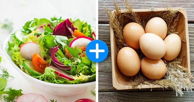 How to lose weight fast meals image 10