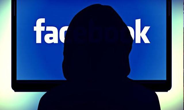 خرق أمني في فيسبوك أضر ببيانات 50 مليون مستخدم.؟