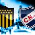 Peñarol x Nacional: o Superclásico uruguaio