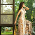 Kalyan limited Eid collection 2013 by Z.S textile for women