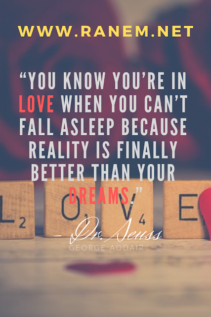 9 Adorably Over-the top Valentine's Day Quotes You Would Only Find on Pinterest...
