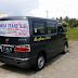 Travel Malang Jombang