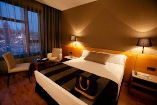 hotel-por-horas
