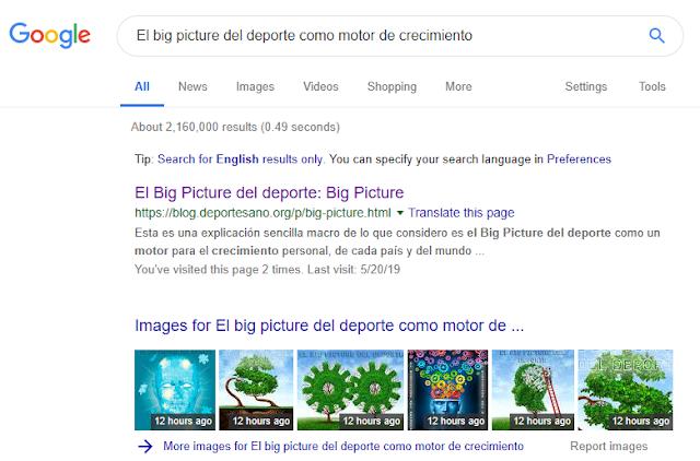 https://www.google.com/search?ei=PQfjXOrfK4av5wL6tJ_IBQ&q=El+big+picture+del+deporte+como+motor+de+crecimiento&oq=El+big+picture+del+deporte+como+motor+de+crecimiento&gs_l=psy-ab.3..35i39.55986.55986..58061...0.0..0.67.67.1......0....1..gws-wiz.bhYVguQZ6c4
