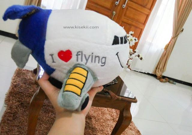boneka-pesawat