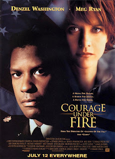 En honor a la verdad<br><span class='font12 dBlock'><i>(Courage Under Fire)</i></span>