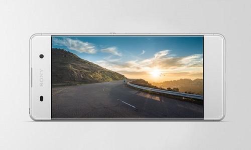 سعر ومواصفات Sony Xperia XA بالصور والفيديو
