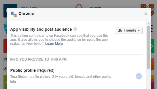خطوات مهمة عليك القيام به فوراً عند اختراق حساب الفيس بوك