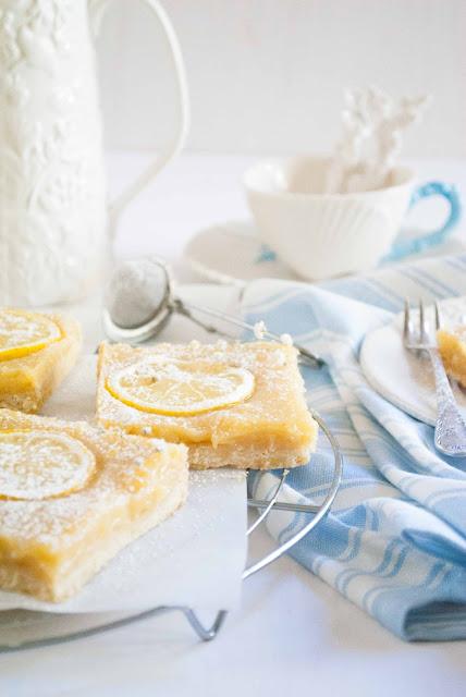 bizcocho-limon-jengibre
