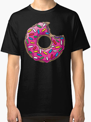 https://www.redbubble.com/people/plushism/works/25937552-you-cant-buy-happiness-but-you-can-buy-donuts?asc=u&p=classic-tee&rel=carousel