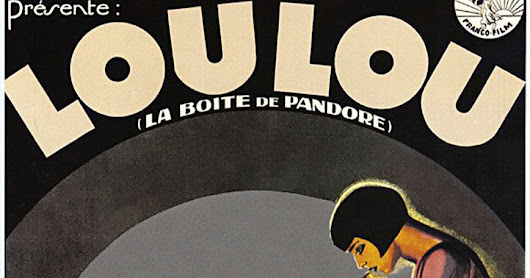 Loulou shows at Théâtre National de Toulouse (TNT) in Toulouse, France