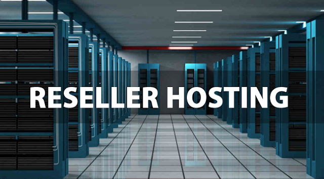 Reseller Hosting, Web Hosting, Hosting Review