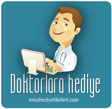 Doktora Hediyeler