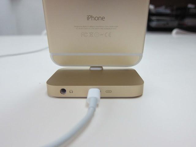 phụ kiện iphone 7